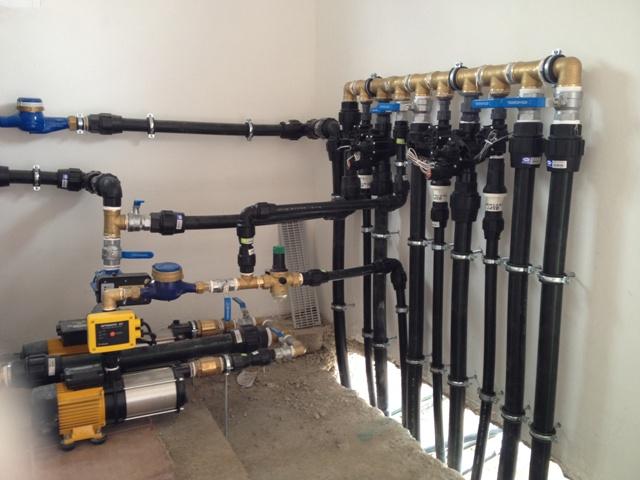 instalación-agua-zaragoza