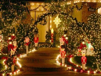 Navidad_jardin_zaragoza