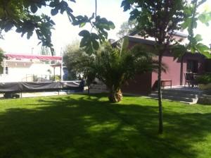 jardin_el-burgo-6