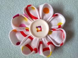 flor tela