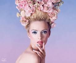 pelo floral