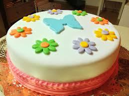 tarta de cumpluaños
