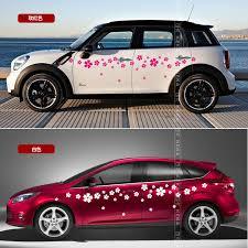 coches con vinilos