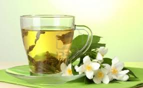INFUSION FLORES