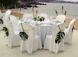 decoracion evento