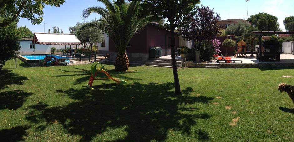 jardín-zaragoza